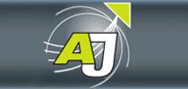 AJ Access Platforms Ltd