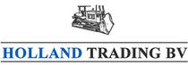 Holland-Trading B.V