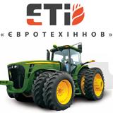 TзОВ Євротехіннов-ЕТІ