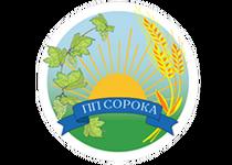 ФОП Сорока Ігор Федорович