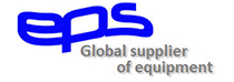 Europa Plant Services Ltd