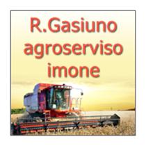 R.Gasiuno agroserviso imone
