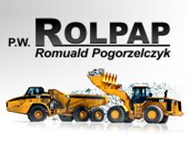 P.W.ROLPAP