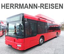 Herrmann-Reisen