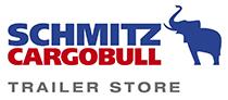 Schmitz Cargobull Украина
