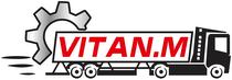 """LLC """"VITAN.M"""""""