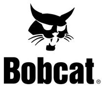 Бобкэт-Украина ООО