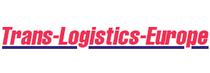 Trans-Logistics-Europe Sp. z o.o.