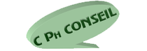 C Ph CONSEIL