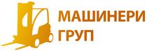 ООО «МАШИНЕРИ  ГРУП»
