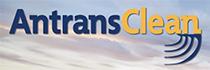 Antrans Clean Kommunális Szolgáltató Kft.