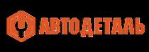 """ООО """"Роставто"""""""