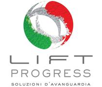 LIFT PROGRESS S.R.L.