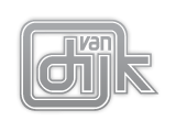 Van Dijk Dealeroccasions