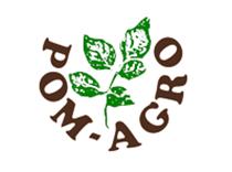 POM - AGRO