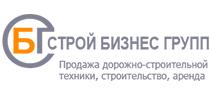 Строй Бизнес Групп