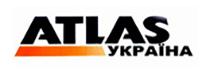 ООО АТЛАС-Украина