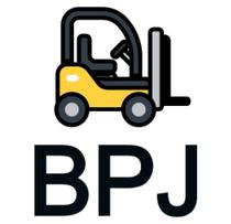 """BPJ"" Export-Import"