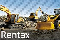 Rentax