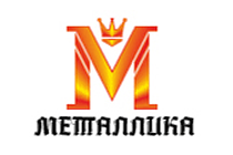 ООО Металлика metallica-spb