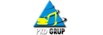 SC PKD GRUP SRL