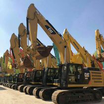 Търговска площадка Shanghai Kaiyan Construction Machinery Trade Co.,LTD