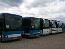 Търговска площадка Wagner Global Bus GmbH