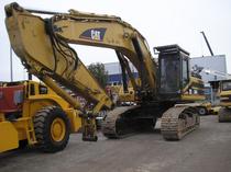 Търговска площадка Best Machinery Holland B.V.