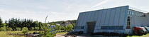 Търговска площадка UAB ,,NIKA SERVICE''