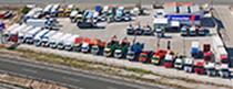 Търговска площадка AUTOMOVILES MERINO, SL