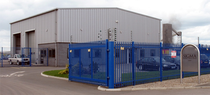 Търговска площадка Sigma Plantfinder LTD