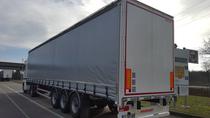 Търговска площадка TIP Trailer Services - United Kingdom & Ireland
