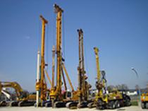 Търговска площадка German-Drills GmbH