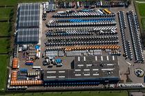 Търговска площадка Van Vliet Automotive Trading B.V.