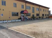 Търговска площадка ITALBUS SRL