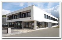 Търговска площадка  Noris-Truck-Center