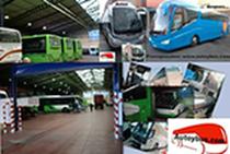 Търговска площадка Autoybus