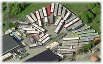 Търговска площадка NNT AB - X-trade