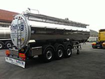 Търговска площадка UNIFRIG ITALIA Isothermic Vehicles & special Allestiment
