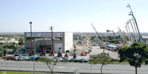 Търговска площадка Curmac Elevacio SL