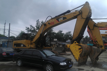 Търговска площадка Shanghai Pengcheng Construction Machinery Co.,Ltd