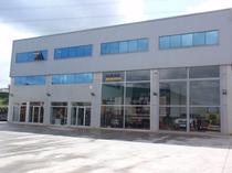 Търговска площадка Equipos Bergantiños SLU