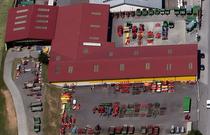 Търговска площадка LTC-Zwettl