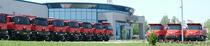 Търговска площадка EUROTRADE Kft