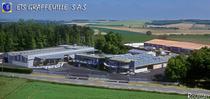 Търговска площадка Ets GRAFFEUILLE S.A.S.