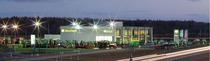 Търговска площадка Dojus agro, UAB