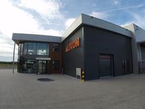 Търговска площадка ALTCON Equipment
