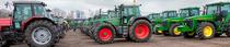 Търговска площадка A1-Traktor.de