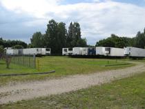 Търговска площадка Ekeri Lietuva UAB