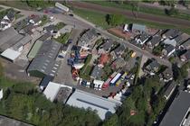 Търговска площадка Truckcenter-Apeldoorn B.V.
